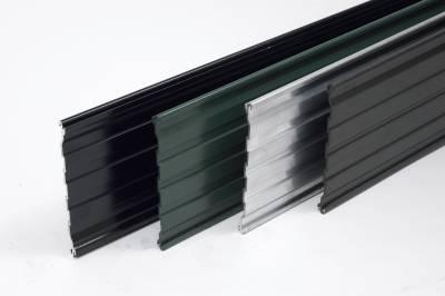 b2ap3_thumbnail_aluminium-lawn-edging