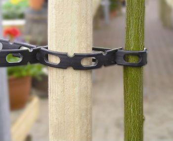 Locktie